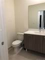 4640 84th Ave - Photo 12