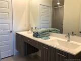 4640 84th Ave - Photo 15