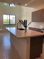 4640 84th Ave - Photo 4