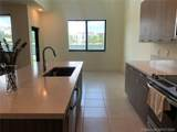 4640 84th Ave - Photo 5