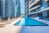 1000 Brickell Plaza - Photo 45
