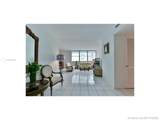 5055 Collins Ave - Photo 8