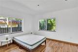 150 86th St - Photo 11