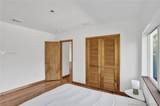150 86th St - Photo 12