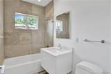 150 86th St - Photo 13