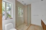 150 86th St - Photo 15
