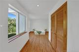 150 86th St - Photo 16