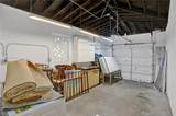 150 86th St - Photo 19