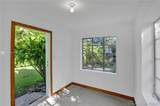 150 86th St - Photo 26