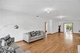 150 86th St - Photo 4