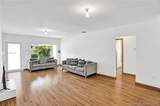 150 86th St - Photo 5