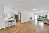 150 86th St - Photo 6