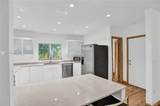 150 86th St - Photo 7