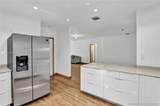 150 86th St - Photo 9
