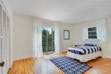 10747 2nd Ave - Photo 13