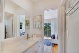 10747 2nd Ave - Photo 14