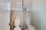 10747 2nd Ave - Photo 15