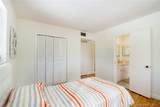 10747 2nd Ave - Photo 16