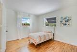 10747 2nd Ave - Photo 17