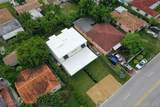 10747 2nd Ave - Photo 20