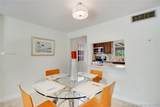10747 2nd Ave - Photo 8