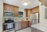 10747 2nd Ave - Photo 9