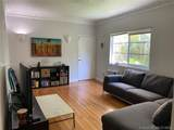846 Jefferson Ave - Photo 1