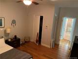 846 Jefferson Ave - Photo 6