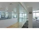 350 Miami Ave - Photo 25