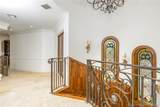 12704 Stonebrook Dr - Photo 44