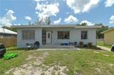 8810 20th Ave - Photo 1
