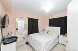 8810 20th Ave - Photo 10
