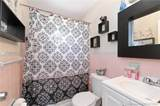 8810 20th Ave - Photo 11