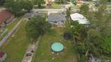 8810 20th Ave - Photo 12