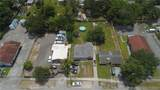 8810 20th Ave - Photo 13