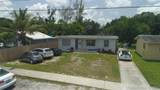 8810 20th Ave - Photo 14