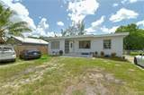 8810 20th Ave - Photo 2