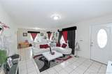 8810 20th Ave - Photo 4