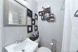 8810 20th Ave - Photo 8