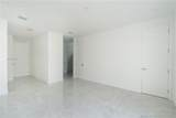 3577 1 St Ave - Photo 13