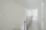 3577 1 St Ave - Photo 17