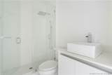 3577 1 St Ave - Photo 20