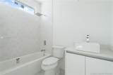 3577 1 St Ave - Photo 21