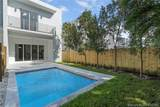 3577 1 St Ave - Photo 24