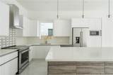 3577 1 St Ave - Photo 6