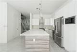 3577 1 St Ave - Photo 7