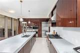 9705 Collins Ave - Photo 14