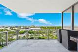 9705 Collins Ave - Photo 48