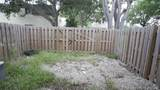 8381 137th Ave - Photo 16