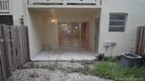 8381 137th Ave - Photo 17